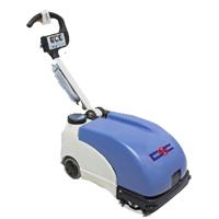 Lavasciuga pavimenti - Vendita ed assistenza a Firenze e provincia - Tecnopress S.r.l.